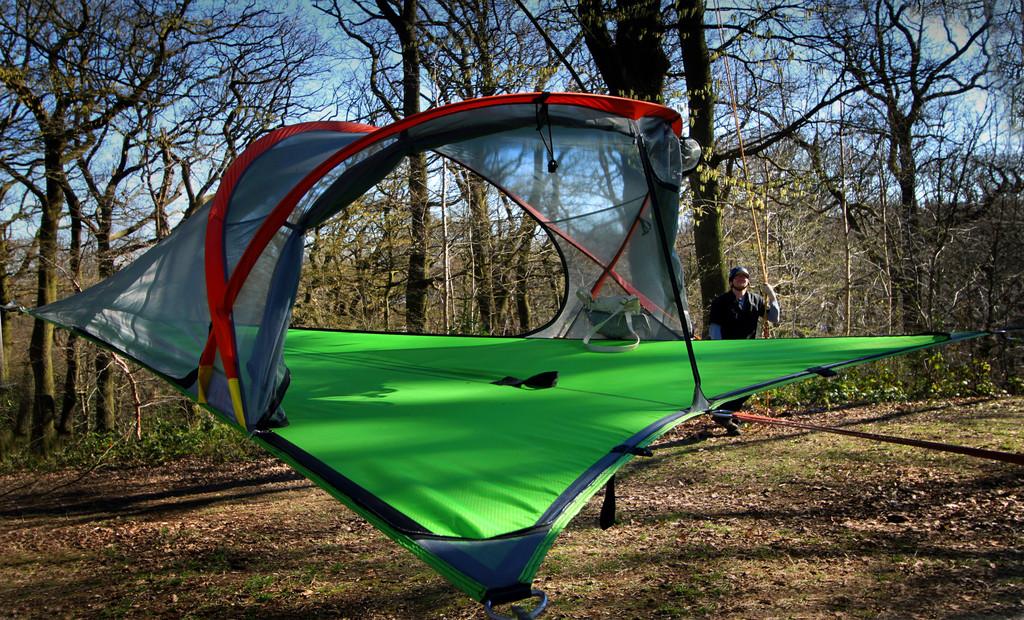 Schwarzwald, Zelten, Übernachtung, Spaß